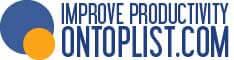 Download All PC Laptop Driver - Blog Directory OnToplist.com